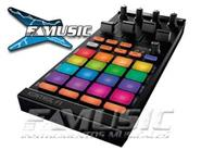 NATIVE INSTRUMENTS (NI) Traktor Kontrol F1