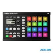 NATIVE INSTRUMENTS (NI) Maschine Mikro MK2 Secuencer-Superficie de Control