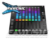 NATIVE INSTRUMENTS (NI) Maschine Jam