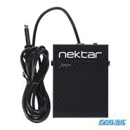 NEKTAR NP-1 Pedal de Sustain Universal