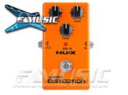 NUX DS-3 Classic Distorsion