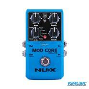 NUX D-MOD CORE DELUXE