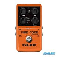 NUX D-TIME CORE DELUXE