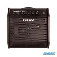 NUX PA-50 Monitor Personal 50W
