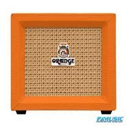 ORANGE CR3 Micro Crush 3 watts