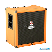 ORANGE CR100BXT 100 watts