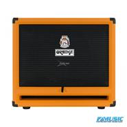 ORANGE OBC-212 Isobaric 2 x 12
