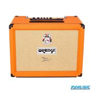 ORANGE ROCKER 32 Twin Channel Valve 2 x 10 Stereo Combo