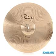 PAISTE FUC-17 Signature Full Crash 17