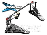 PEARL P-2002BL Eliminator Zurdo Power Shifter