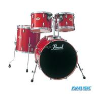 PEARL VISION VMX924F/C  22/10/12/14   25%OFF
