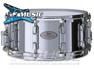 PEARL RFS1465  Reference 14 x 6.5