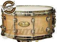 PEARL FITO1465S/C 151 Fito Messina Maple 14 x 6.5