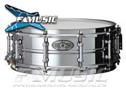PEARL STA1450S 14X5 SENSITONE STEEL