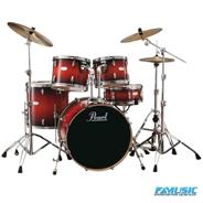 PEARL VISION VML905P/C 803 Maple 20/10/12/14+14