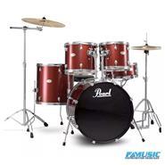PEARL TARGET TGXC685 91  Jazz  Bombo 18