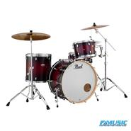 PEARL DMP943XP/C Decade Maple 3 cps 24/13/16