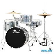 PEARL ROADSHOW RS584C/C 4C. Jazz  Completa