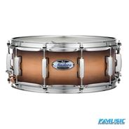PEARL MCT1455S/C Masters Maple Complete 14x5,5 Maple
