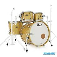 PEARL MCT904XEP/C 4 Cps Master Maple Complete S/F