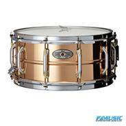PEARL STA1465PB 14x6,5, Sensitone Elite, phosphor bz