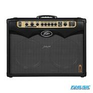 PEAVEY VYPYR 120 Combo