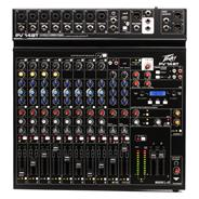 PEAVEY PV14BT Mixer 8 Canales BT