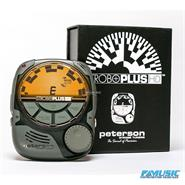 PETERSON STROBOPLUS HD TUNER SP-1 BTQ