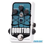 PIGTRONIX QTM Quantum Time Modulator (Multimodulador) BTQ