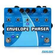 PIGTRONIX EP2 Envelope Phaser BTQ