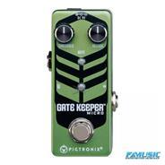 PIGTRONIX GKM Gatekeeper Micro BTQ