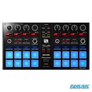 PIONEER DDJ-SP1 Serato 25%OFF