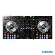 PIONEER DDJ-SZ Serato Profesional 4 canales 25%OFF
