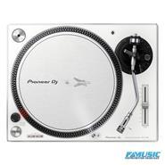 PIONEER PLX-500 Bandeja Giradisco