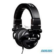 PIONEER SE-D10MT Auricular DJ 8Hz a 28Khz 32 Ohms