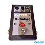 RACKER BT-Distorsion SD-3