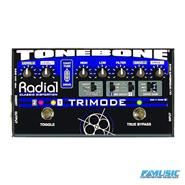RADIAL ENGINEERING Tonebone Trimode Valve 12AX7 Outlet -% OFF