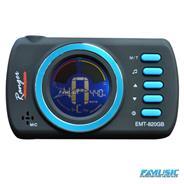 RANGER EMT-820GB  3 En 1