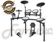 ROLAND TD15K Drums Kit BTQ