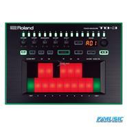 ROLAND TB-3 Aira Touch Bassline
