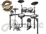 ROLAND TD15KV Drums Kit BTQ