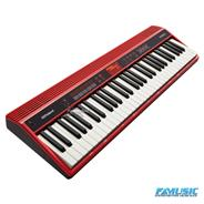 ROLAND GO-61KL 61 Teclas Go-Keys Sintetizador