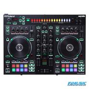 ROLAND DJ505  Serato 2 Canales