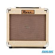 ROSS GV-10 Vintage 10 watts