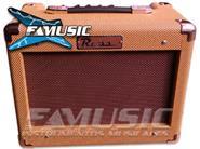 ROSS GV-15 Vintage 15 watts