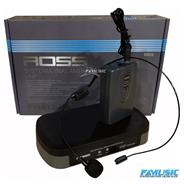 ROSS FV-513-HS Headset
