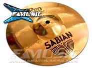 SABIAN Pro 10