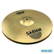 SABIAN SBR 14