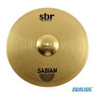 SABIAN SBR 18