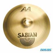 SABIAN AA 16